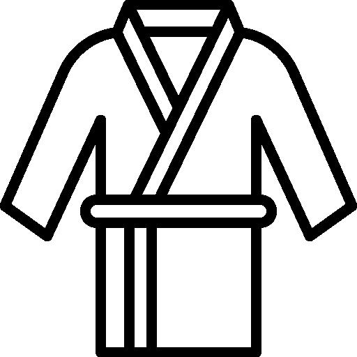 OBIECTE DE TOALETA