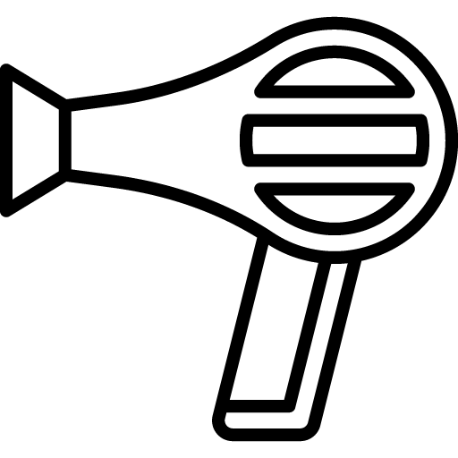 USCATOR DE PAR