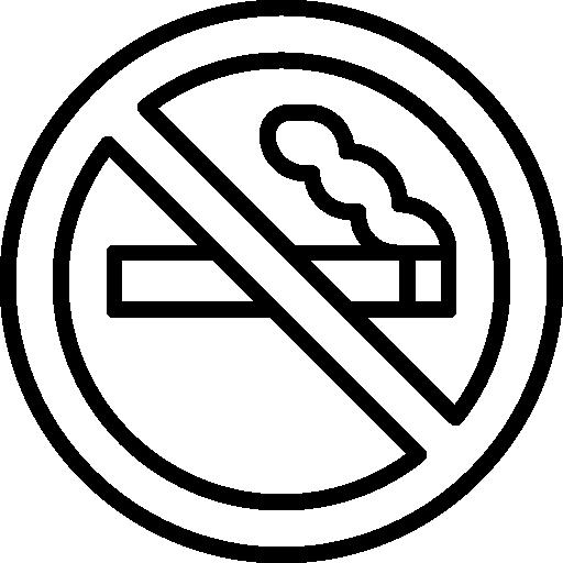 NEFUMATOR