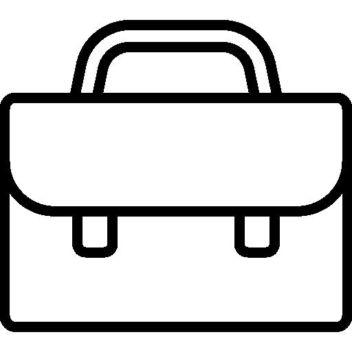 SPATIU DE BIROU