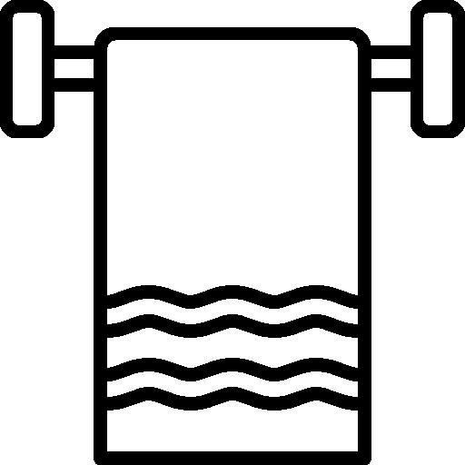PROSOP IN CAMERA